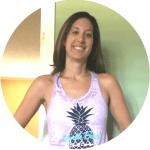 Emily Bosak five star review on ladybossblogger female entreprenurs