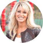 Eirene Heidelberger five star review on ladybossblogger female entreprenurs