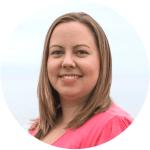 Kerryn Hewson five star review on ladybossblogger female entreprenurs