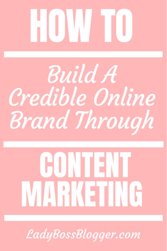 brand content marketing ladybossblogger.com