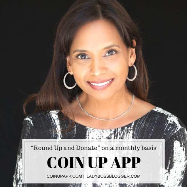 Female entrepreneur Interview on ladybossblogger Leena Patidar