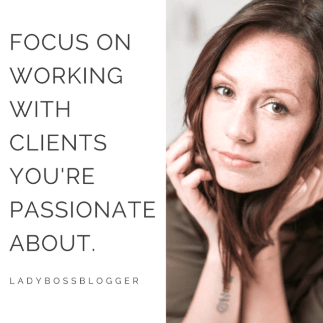 Kate Valasis ladyboss blogger female entrepreneur interview