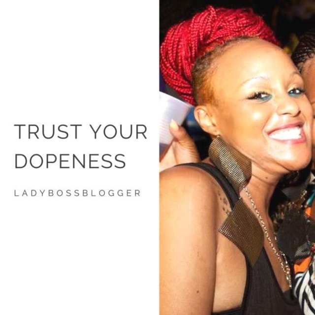Female entrepreneurial Interviews on lady boss blogger featuring Keisha Greaves