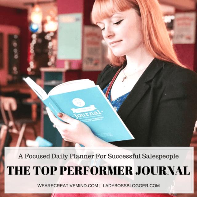Female entrepreneur Interview on ladybossblogger Jen Wagstaff