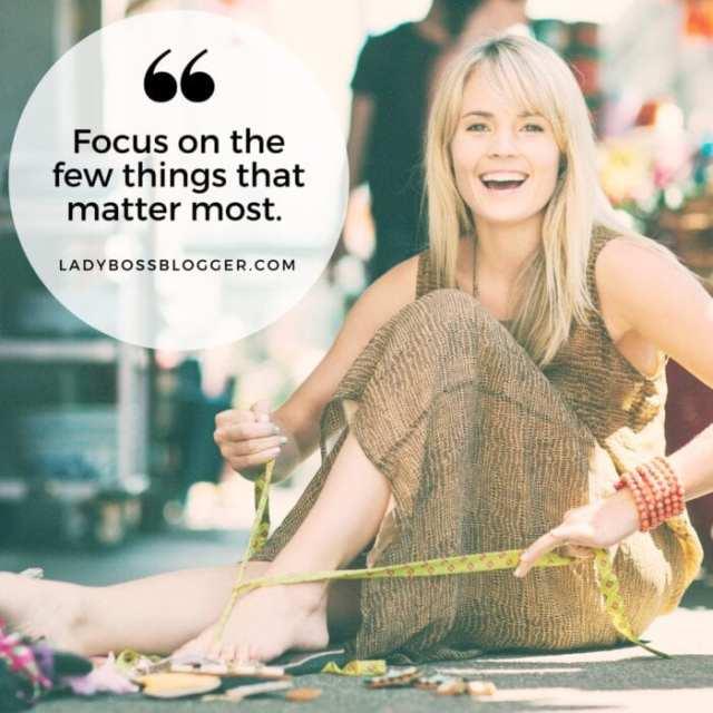 female entrepreneur interview on ladybossblogger motivational quote