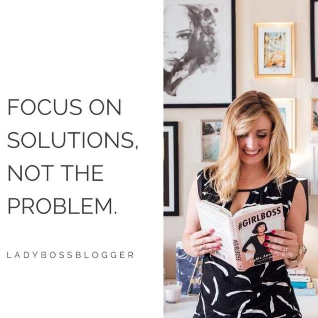 female entrepreneurial interview on ladybossblogger kristin kembel