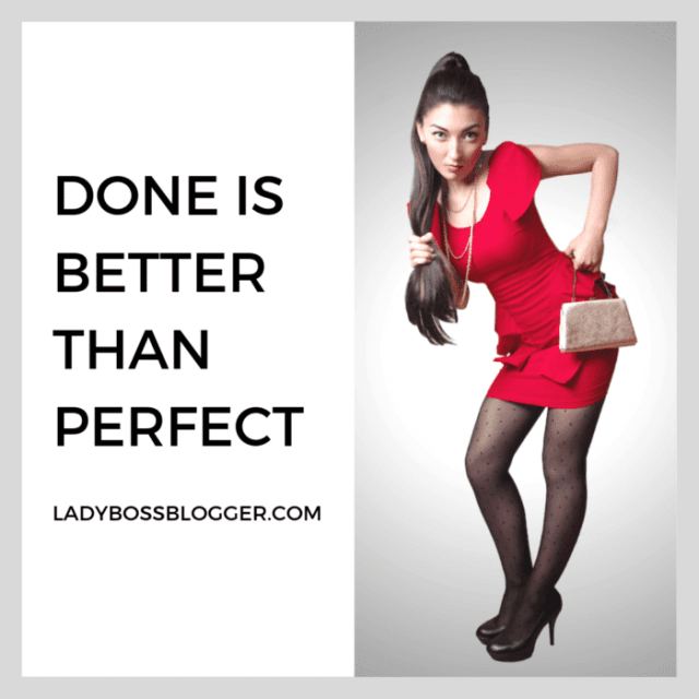 Entrepreneur interview advice on ladybossblogger