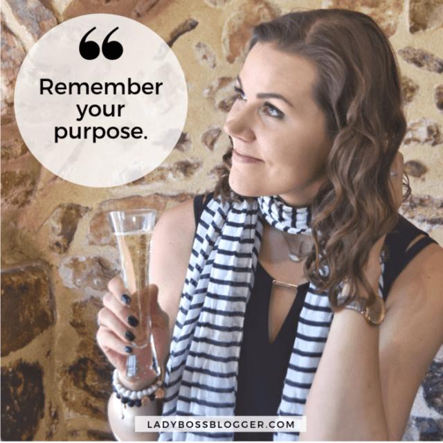 Rachel Ngom Helps Entrepreneurs Monetize Their Passion