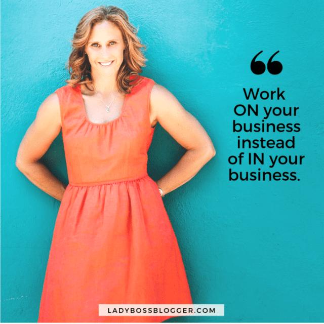 Robyn Graham Helps Entrepreneurs Build Their Brand Through Visual Storytelling