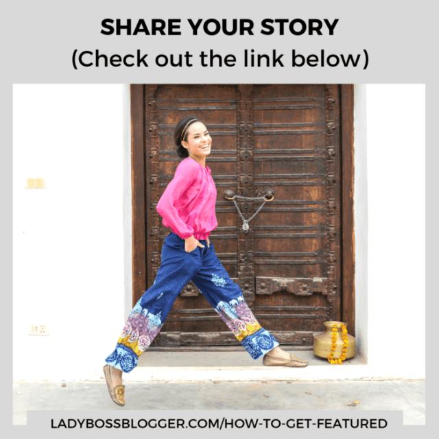 fitness sudara loungewear ladybossblogger
