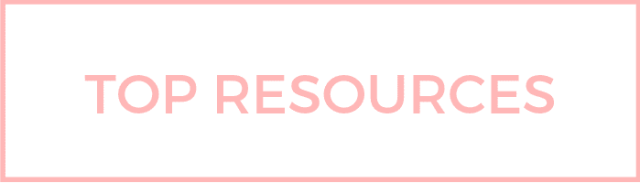 resources ladybossblogger female entrepreneur interview