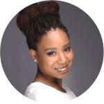 nadine barrett ladybossblogger
