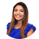 latina influencers gaby ladybossblogger social media intern