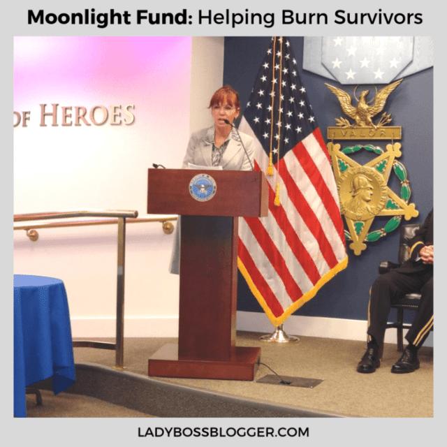 Moonlight Fund ladybossblogger