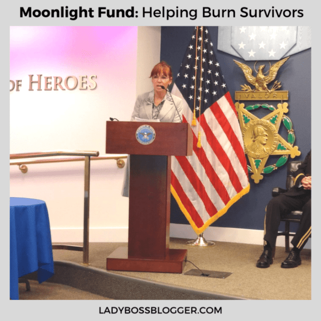 Moonlight Fund ladybossblogger