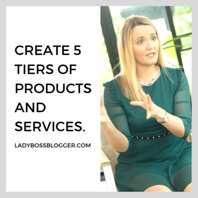 entrepreneur advice on ladybossblogger