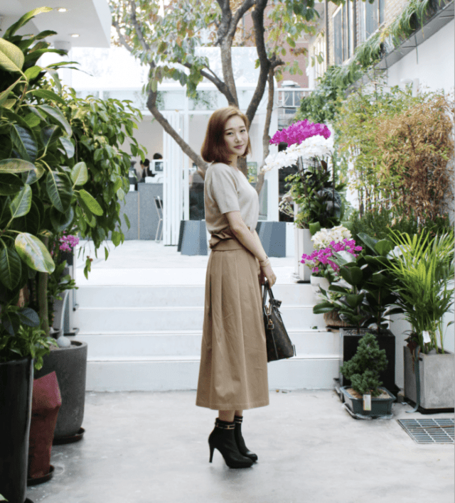 asian fashion bloggers ladybossblogger