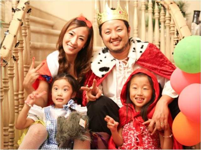 asian parenting bloggers ladybossbloggerasian parenting bloggers ladybossblogger