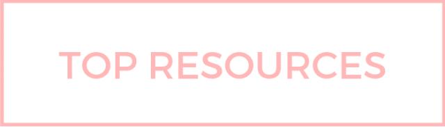 Top Resources