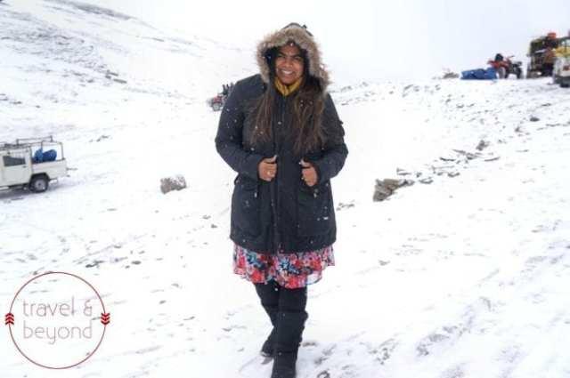 asian travel bloggers ladybossblogger