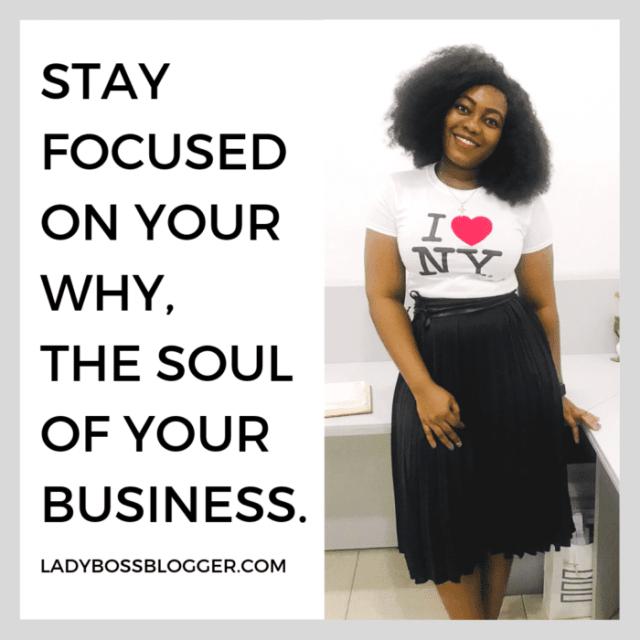 best piece of advice for entrepreneurs ladybossblogger