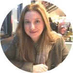audrey throne ladybossblogger guest post