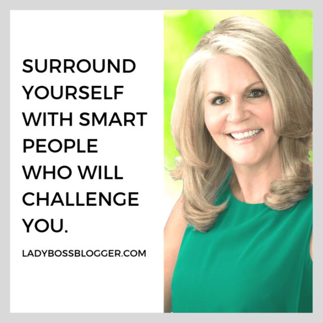 advice on female entrepreneurs ladybossblogger