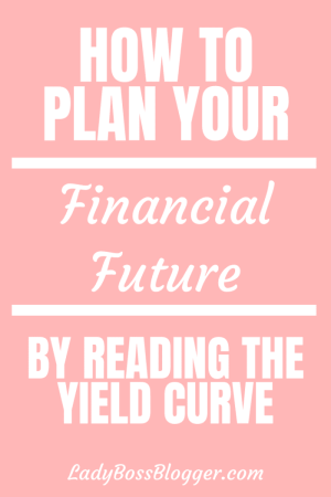 financial future ladybossblogger