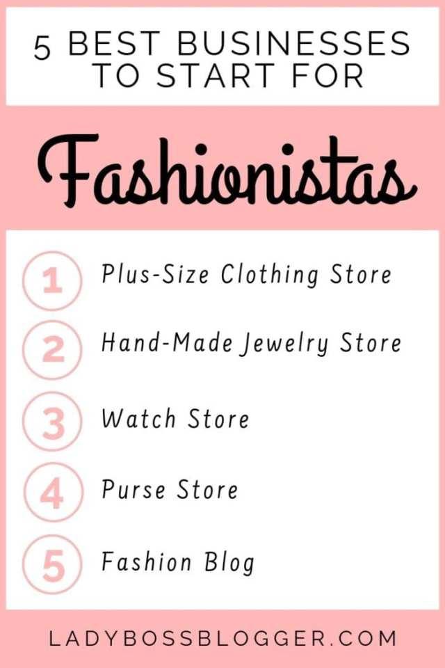 fashionista business LadyBossBlogger.com (1)