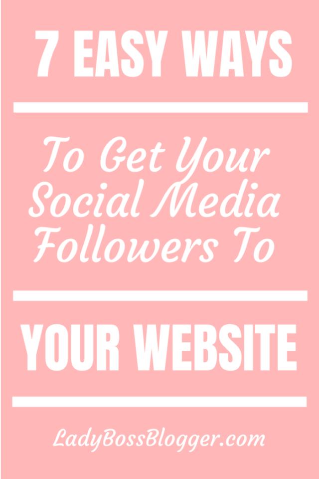 followers your website ladybossblogger.com