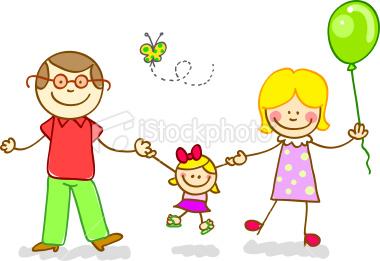 Gambar Kmuliaan Ibu Gambar Kartun Emak di Rebanas  Rebanas