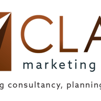 Clark Marketing Services, LLC