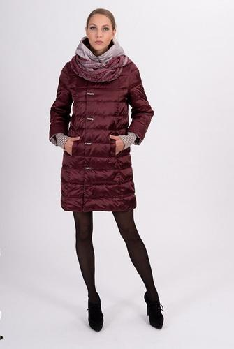 Fashionable colors of jackets for spring and autumn 14