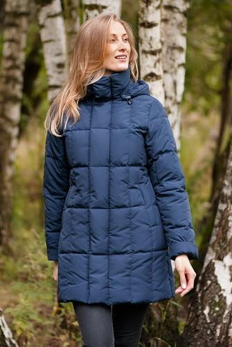 Fashionable colors of jackets for spring and autumn 9