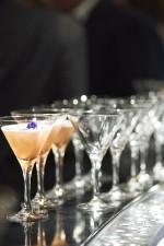 Met_event_cocktail_45