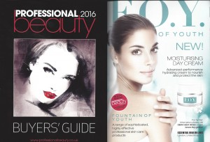 Professional Beauty_FOY