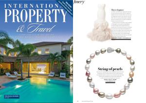 LeePaton International Property
