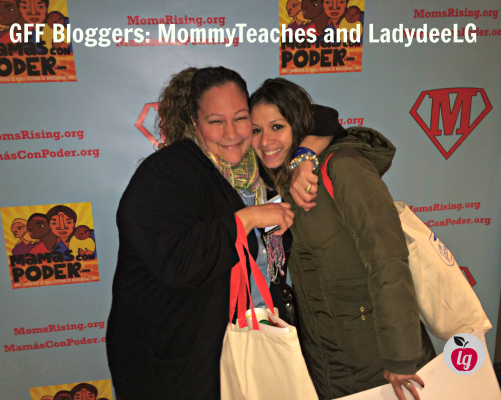 GFFBloggers