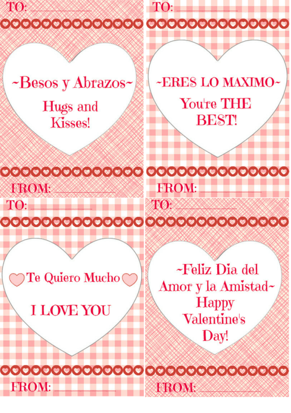 Free_ValentinesDay_Bilingual_cards
