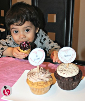 enzo and mollys cupcakes 3