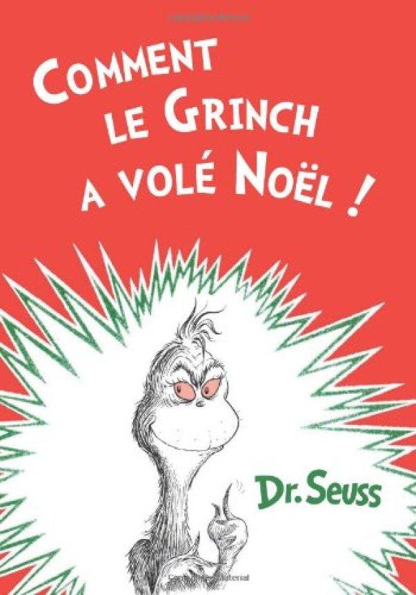 Grinch-French-Edition