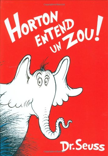 Horton-French