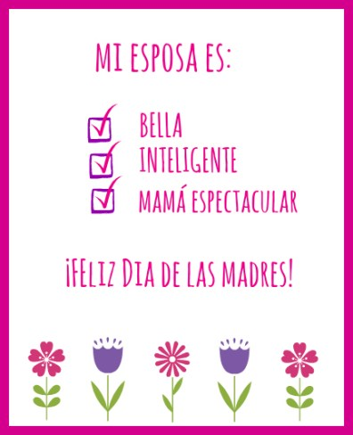 mama_espectacular_Spanish