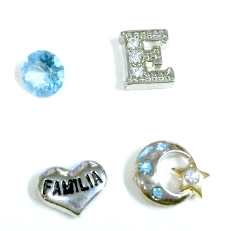origami_owl_charms_2