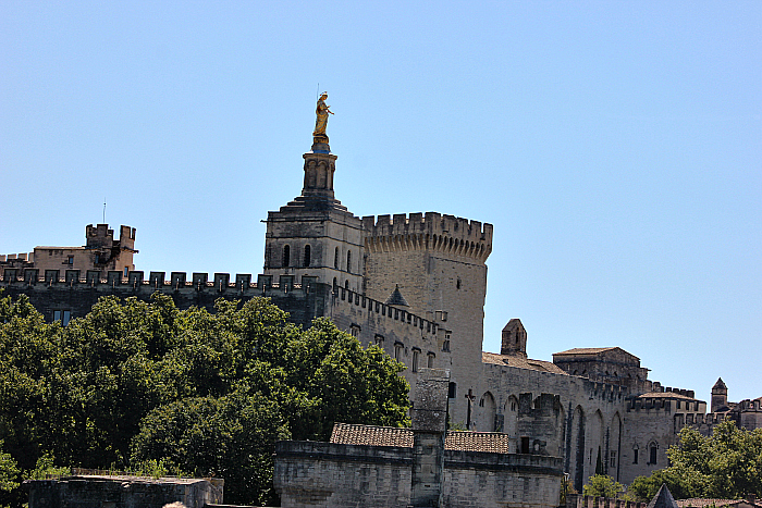 view-from-Pont-d-avignon