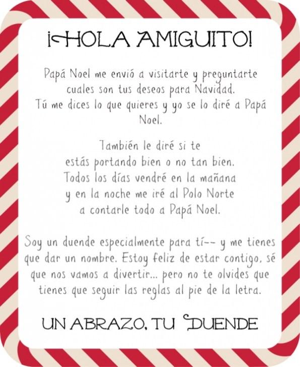elf-on-the-shelf-letter-Spanish-to-boy
