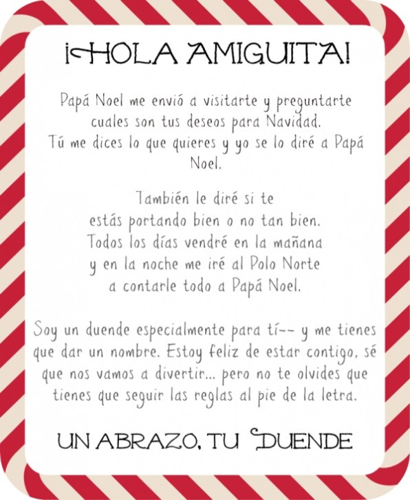 elf-on-the-shelf-letter-Spanish-to-girl