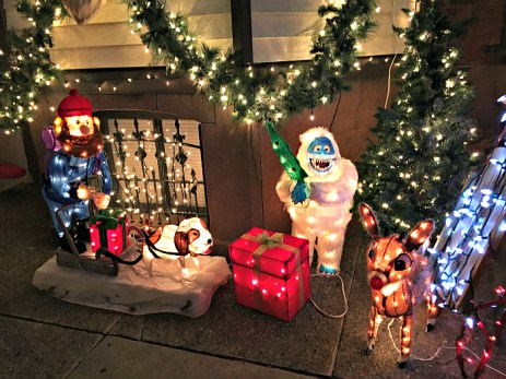 Holiday-lights-Philly-2