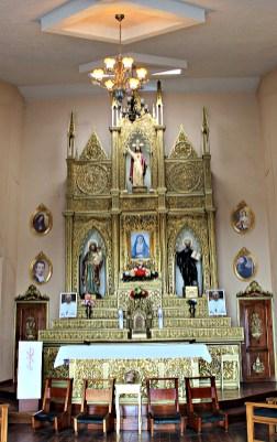 Sagrado-Dolorosa-chapel