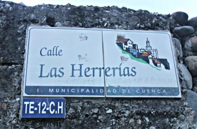 las-herrerias-Cuenca